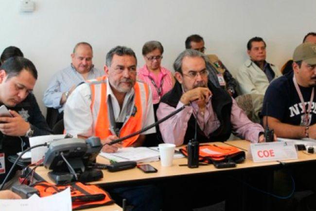 Aeropuertos Auxiliares impartirá primer curso IATA en México - Diario de Querétaro (Comunicado de prensa)