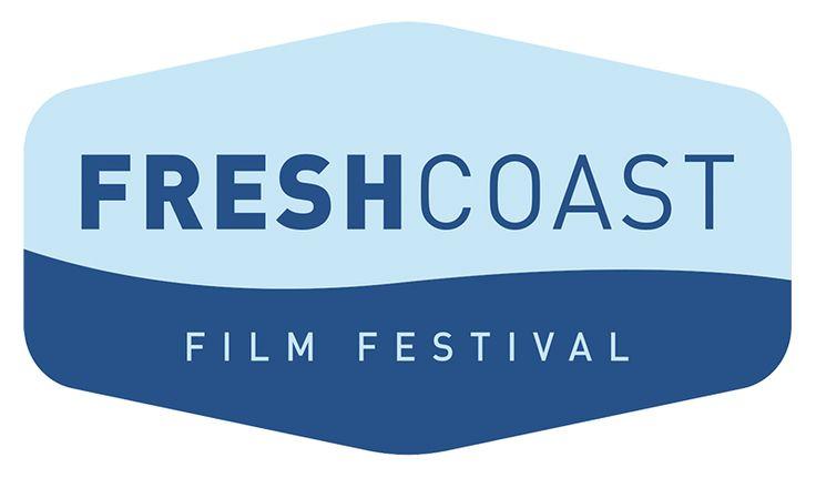 fresh-coast-film-festival