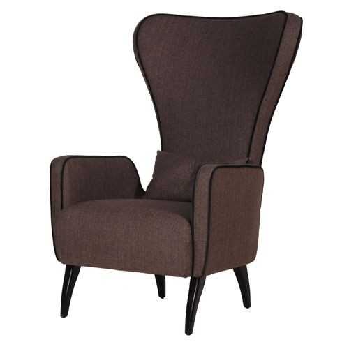Beckworth High Back Armchair 49 Quot H 450 Pound Ll Lr