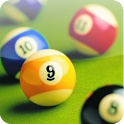 Pool Master Pro - Android Apps on Google Play