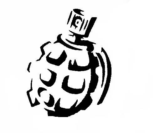 149 Best Images About Stencils Amp Clip Art On Pinterest