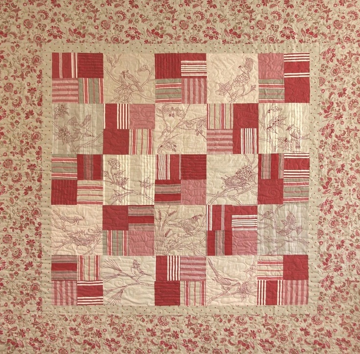 79 best Crabapple Hil images on Pinterest | Apple, Children and ... : quilt embroidery patterns - Adamdwight.com