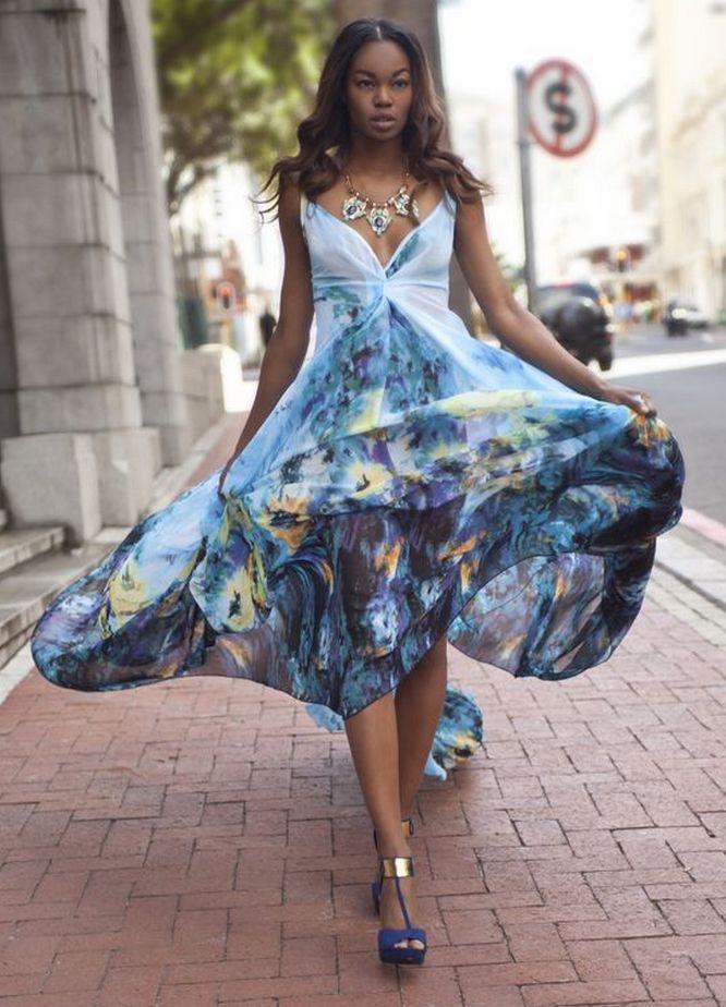 @Habits Fashion @Metropolis_SA