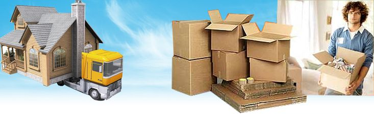 Piyush Packers and Movers in Chandigarh are the best avaialble Movers and Packers in Chandigarh at the best possible lowest cost throughout India.