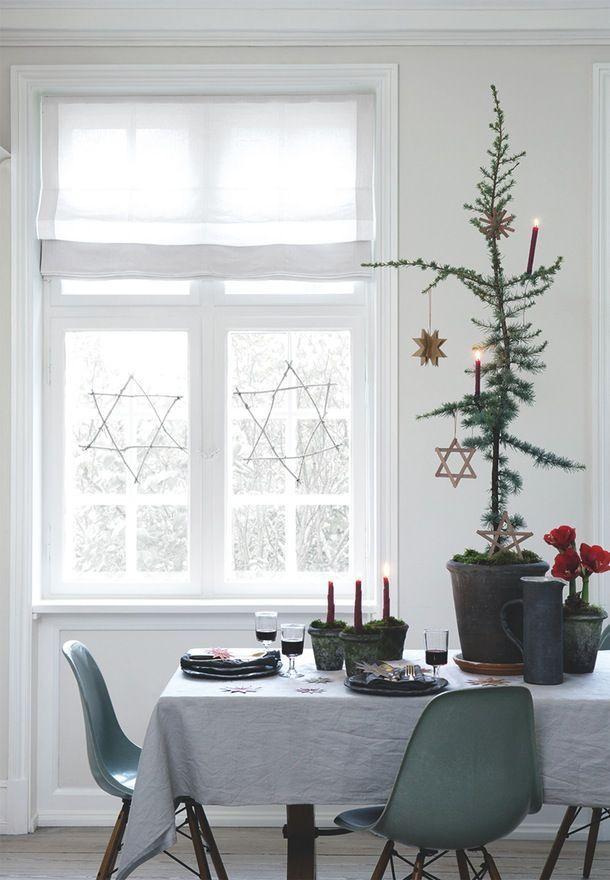 http://bobedre.dk/inspiration-til-julen/daek-det-smukkeste-julebord