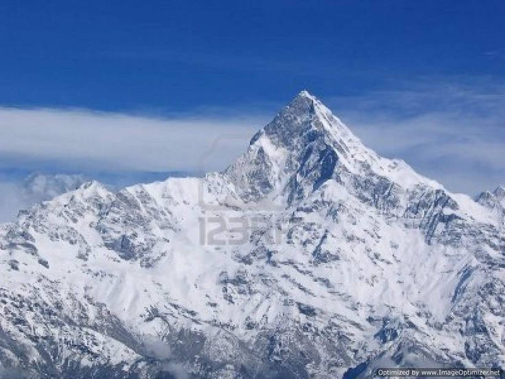 41 best images about himalayan mountains pictures on - Himalaya pictures wallpaper ...