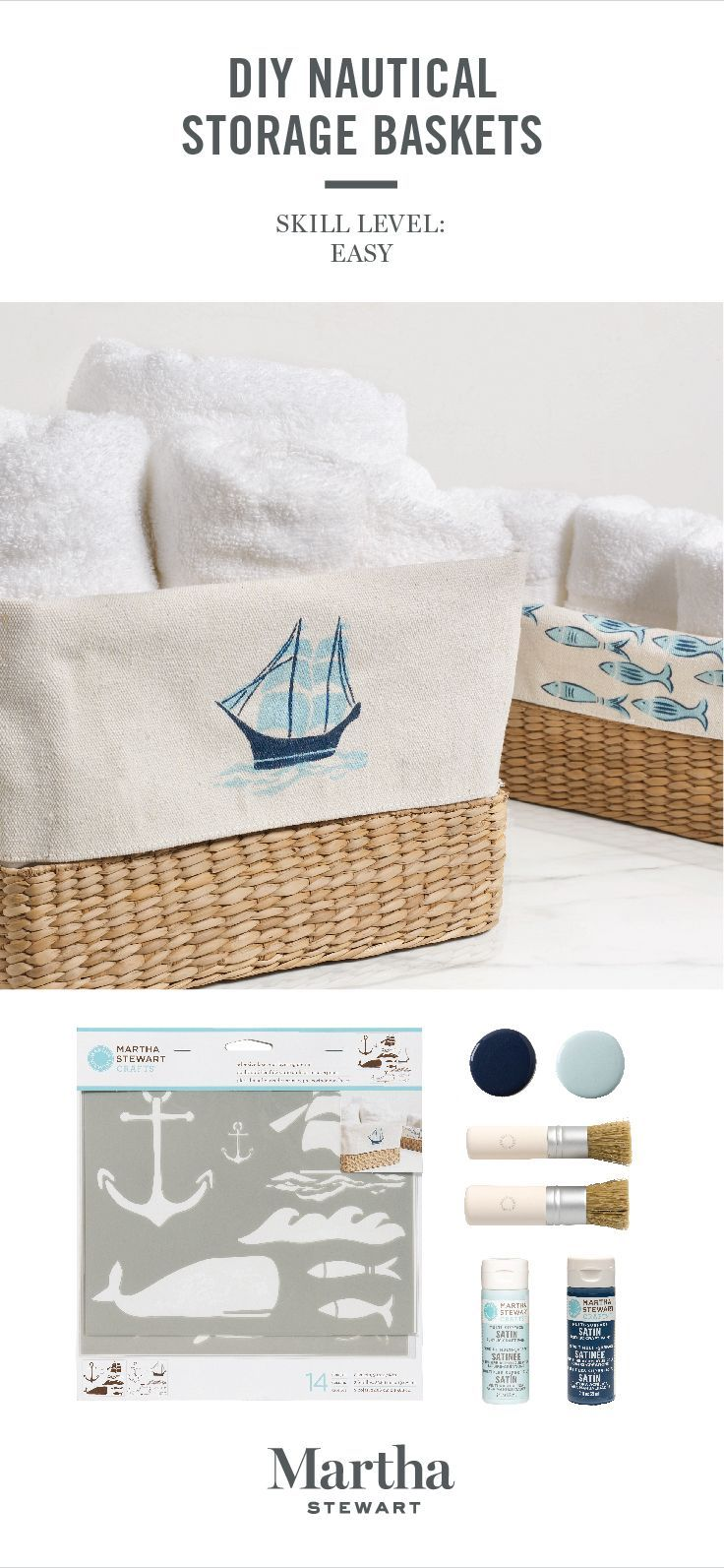 55 Inspiring Michaels Beach Decor In 2020 With Images Diy
