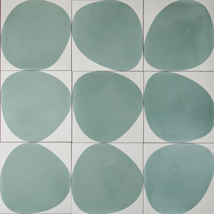 318 best p express images on pinterest chinese contemporary tile bathroom white contemporary bathroom tile