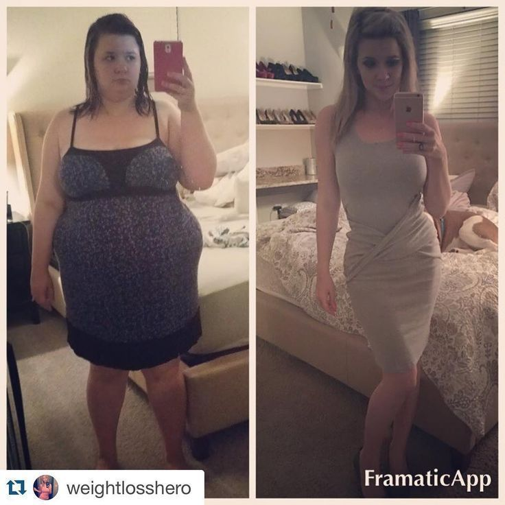 Read her inspirational transformation story and meal prep tips. Motivational before and after fitness success stories from men and women who hit their weight loss goals with training and dedication. | TheWeighWeWere.com #WhatisPaleo #JuiceForBeginnersGetStarted