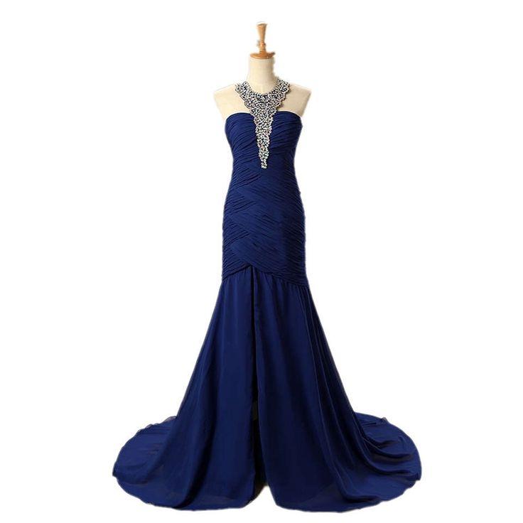 53 besten Bridesmaid Dresses Bilder auf Pinterest | Brautjungfern ...