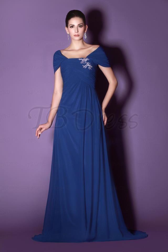 32 best 001 images on Pinterest | Filipiniana dress, Filipiniana ...