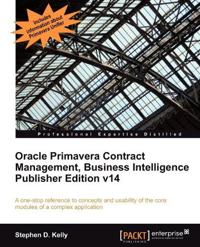 25+ beste ideeën over Oracle 9i op Pinterest - contract management