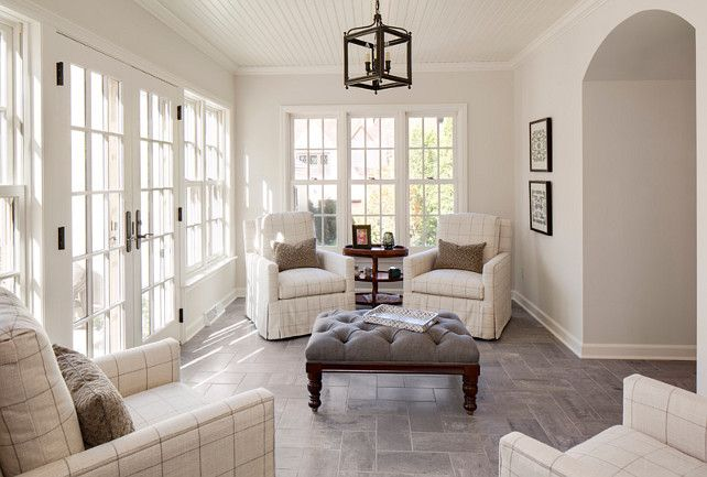1000 Images About Sunroom On Pinterest Sun Fireplaces And French Doors