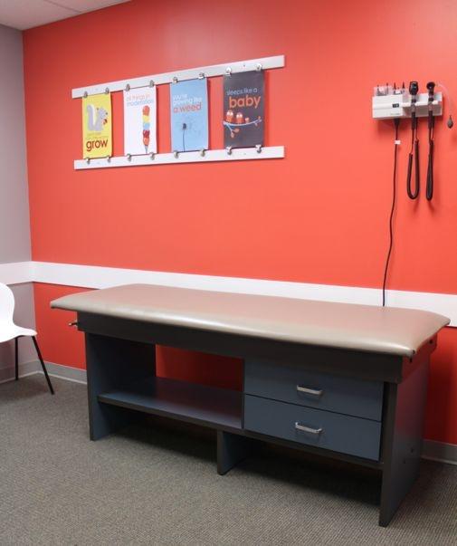 56 best pediatric office design images on pinterest