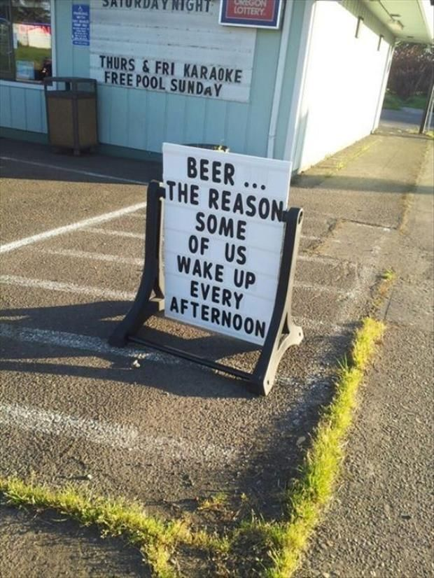 Best Signs Images On Pinterest Funny Signs Funny Stuff And - These hilarious posters keep popping up all over california