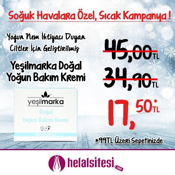 https://www.helalsitesi.com/yesilmarka-yogun-nemlendirici-bakim-kremi