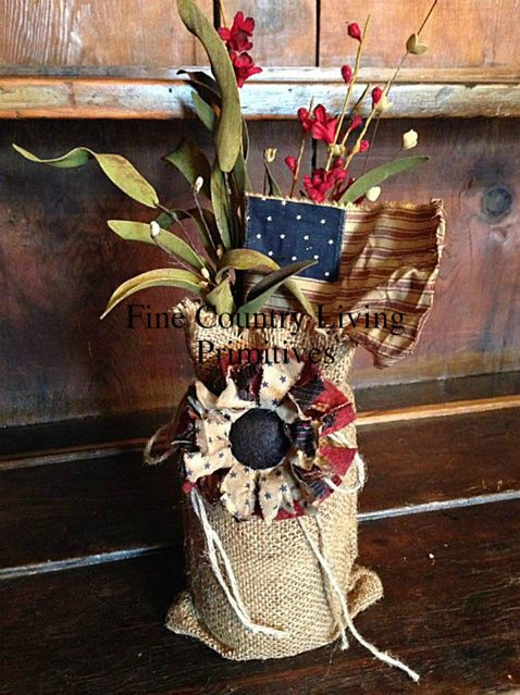 843 Best Americana Images By Karen S Treasures On