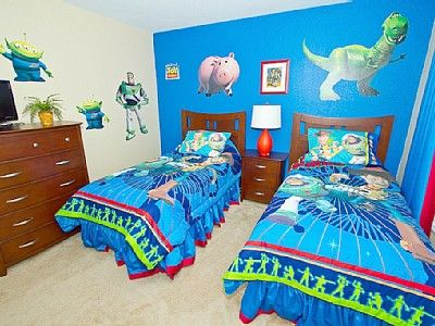 find this pin and more on toy story toddler bedding - Toy Story Toddler Sheets