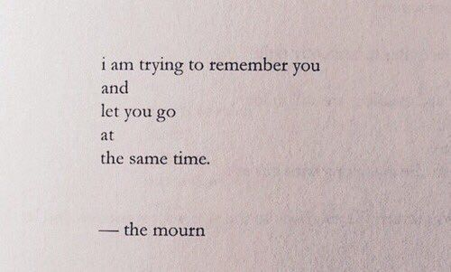 LOVE QUOTES : Photo https://veritymag.com/love-quotes-photo-193/