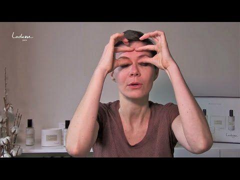 Adieu les rides du visage : une technique mieux que le massage Kobido ! - YouTube