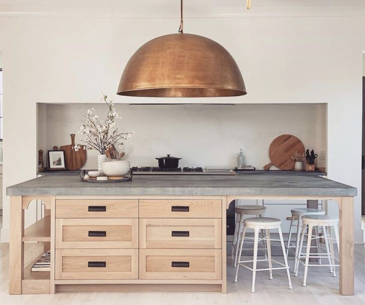 Pin on Kitchen cabinets Mushroom color