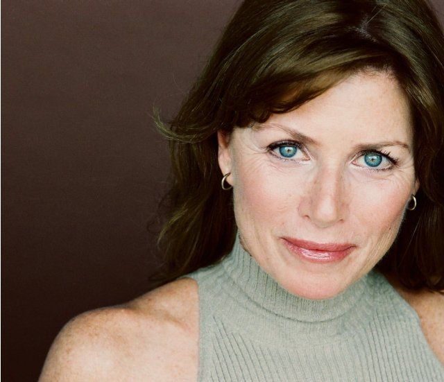 Pictures & Photos of Marcia Strassman