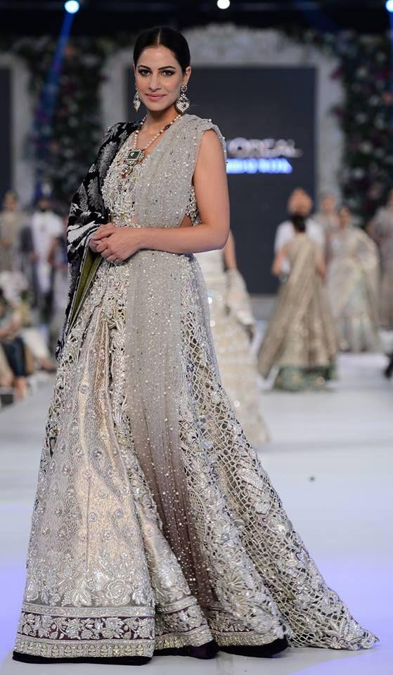 Elan Wedding Dresses & Gowns Collection 2016-2017   StylesGap.com