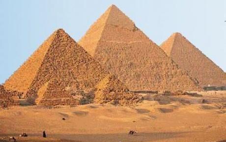 Piramitlerin gizemi için büyük iddia-Piramitlerin gizemi için büyük iddia NASA güneş sistemini sarmalayan garip foton bulutunu saklamasına rağmen, bu dünyaya bazı bilim adamları tarafından sızdırıldı.