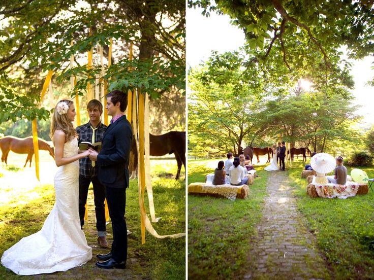 134 best wedding images on Pinterest Wedding dressses Dream