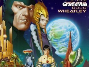 Superman: El último hijo de la Tierra – Steve Gerber, Doug Wheatley [.CBR]