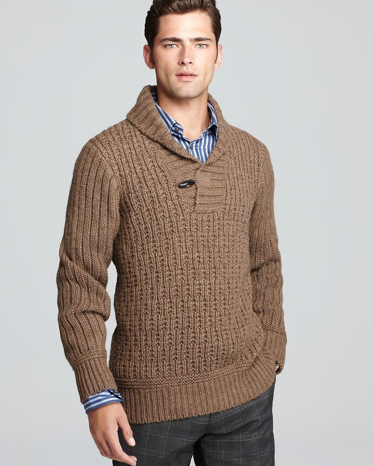 16 best Sweaters images on Pinterest | Classic, Clothes and Clothing