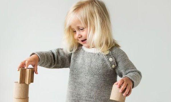Αν θέλεις να μεγαλώσεις καλά παιδιά, οι ερευνητές του Harvard σου προτείνουν αυτά τα 4 πράγματα