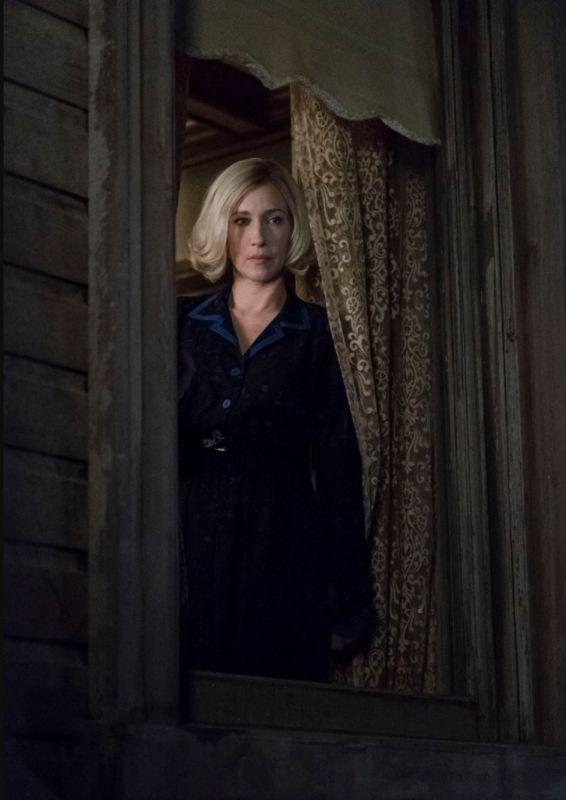 Bates Motel - Season 5 Episode 6 'Marion'