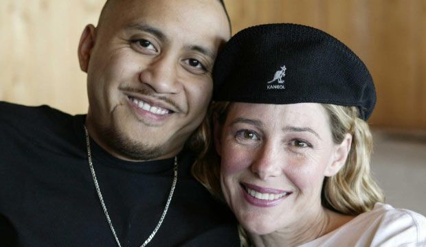 Mary Kay Letourneau: Teacher Once Convicted Of Child Rape Arrested