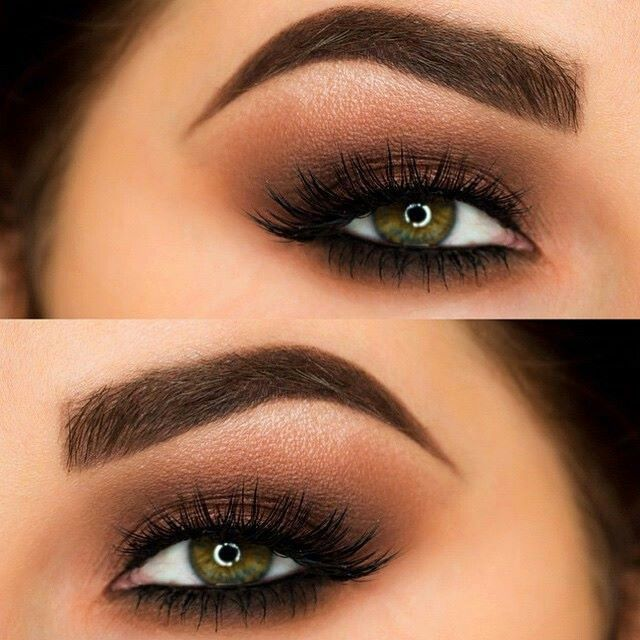 smokey eyes for brown collection 9 wallpapers