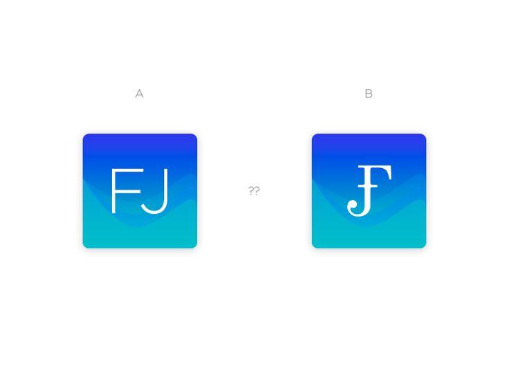 App icon app icon ios icon app