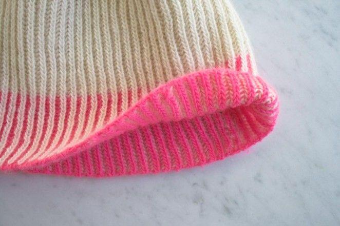 les 81 meilleures images du tableau 32 tricot sur pinterest tricots piq re et tricot et crochet. Black Bedroom Furniture Sets. Home Design Ideas