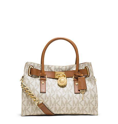 http://www.michaelkors.com/hamilton-medium-logo-. Cheap Michael Kors  HandbagsMichael Kors OutletMk ...