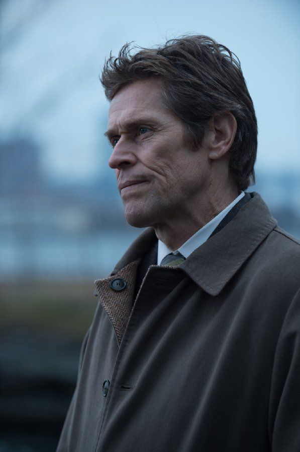 49 best willem dafoe images on Pinterest | Willem dafoe ...