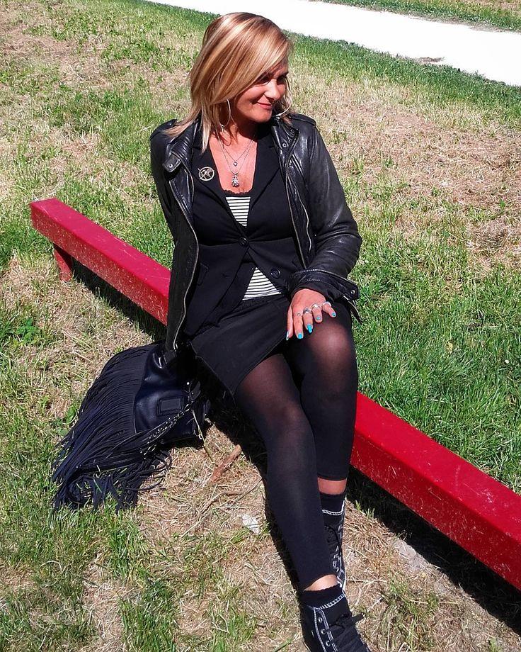 #Rimini#Parco Marecchia#Cloudy Friday#...ma un piccolo spiraglio di sole sta' uscendo ora!!#Red line#Sarebbe opportuno fare un po' di allenamento....#Relax#Goodmorningmy adorable friends!#Buongiornomiei amici dolcissimi!#Un Venerdì strepitoso a tutti!#loveandhappiness#Baciabbraccisorrisi# by darktamy67