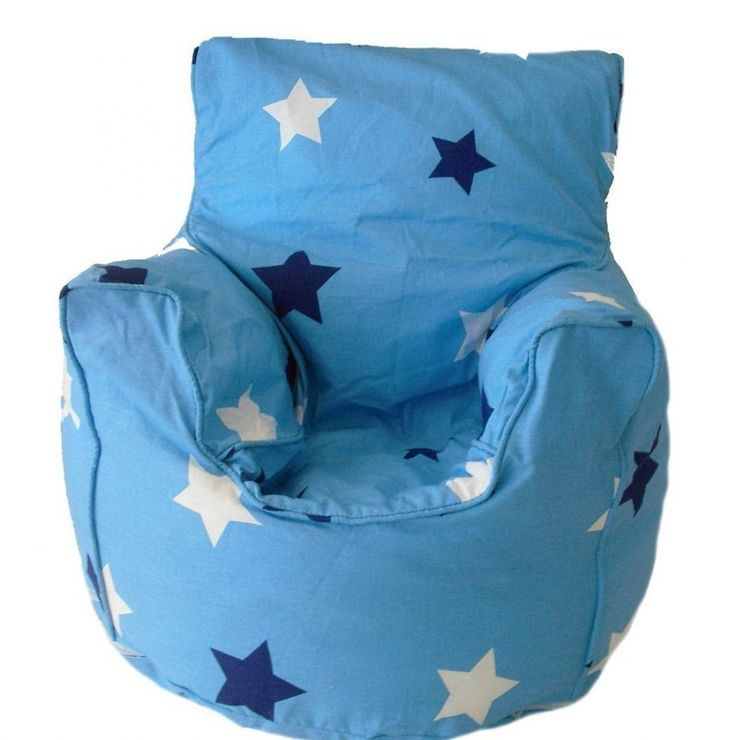 Trendy Toddler Bean Bag Chair furnishings for Home Decoration Consept from Toddler Bean Bag Chair Design Ideas. Find ideas about  #childrensbeanbagsofachairs #childsbeanbagchairuk #mickeymousetoddlerbeanbagchair #toddlerbeanbagchairpersonalised #toddlerpinkbeanbagchair and more