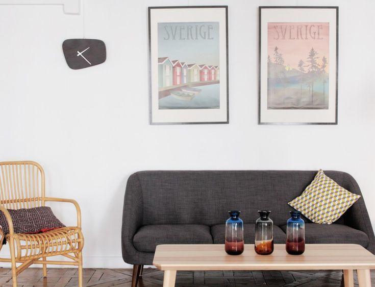 Comment Imprimer Des Jolis Posters Gratuit Pour Sa Deco Free To Use Home Design