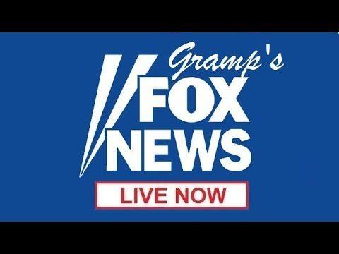 Fox Hd Live Stream