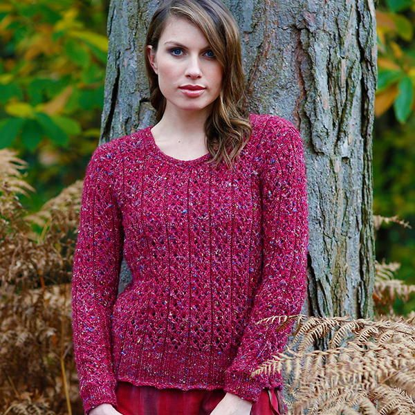 270 Best Pink Knits Images On Pinterest Tricot Crochet Plaits And