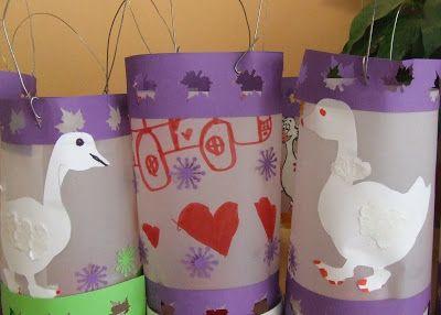 http://oviselet.blogspot.hu/2012/11/keszits-marton-napi-lampast.html