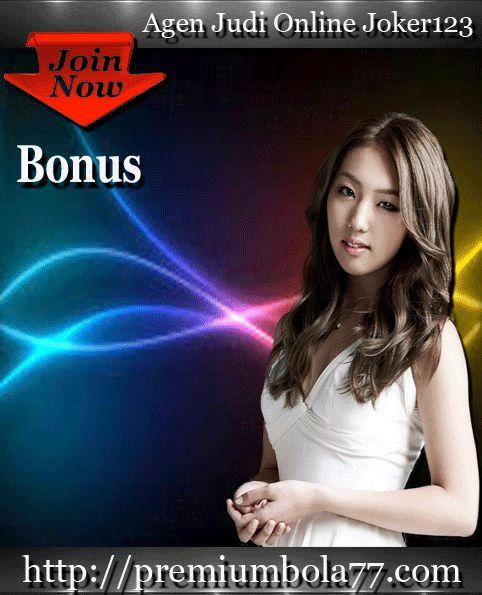#Betting #Tembak_Ikan #Fish_Hunter #Judi_ikan #Judi_tembak_ikan #Judi_Ikan_Online # Super_Derby #Joker123 #E-Casino #Multiplayer #Slot #Taruhan #Aman #Terpercaya #Pasti_Bayar #Proses_Cepat