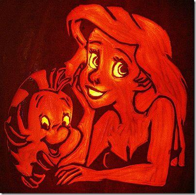 1000 Images About Halloween Pumpkins On Pinterest