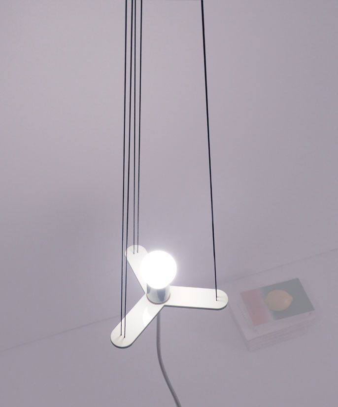 DX Design Auction Preview  #interior #decor #furniture #design #home #homeaccents #MercuryBureau #lighting