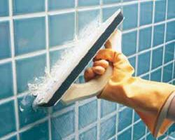 Best How To Remove Grout Ideas On Pinterest Removing Grout - How to repair bathroom grout for bathroom decor ideas