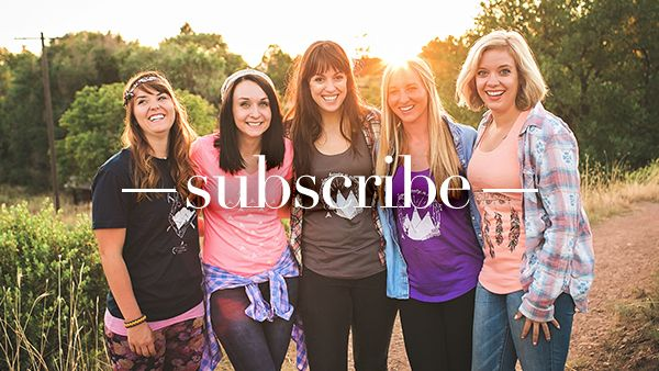 SUBSCRIBE and receive 20% OFF our SUMMER tees. Available Aug 15-31st, 2015. - The Tentmakers - photo by Tallie Johnson